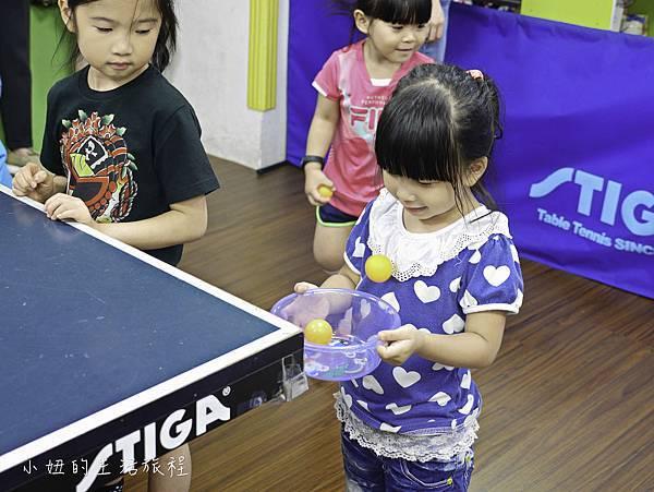 乒乓島兒童桌球-31.jpg
