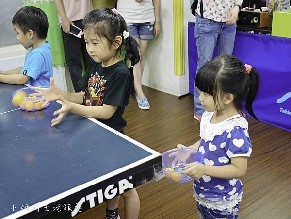 乒乓島兒童桌球-32.jpg