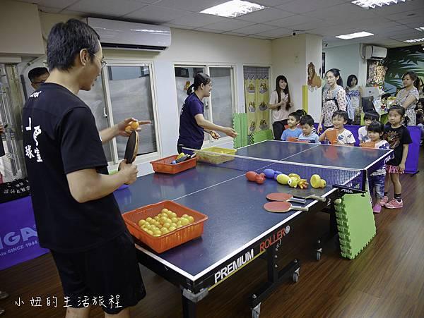 乒乓島兒童桌球-33.jpg