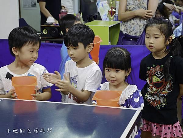 乒乓島兒童桌球-34.jpg