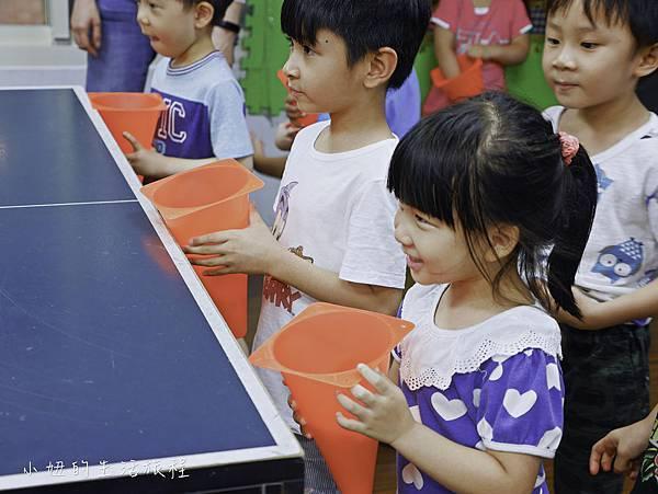 乒乓島兒童桌球-35.jpg