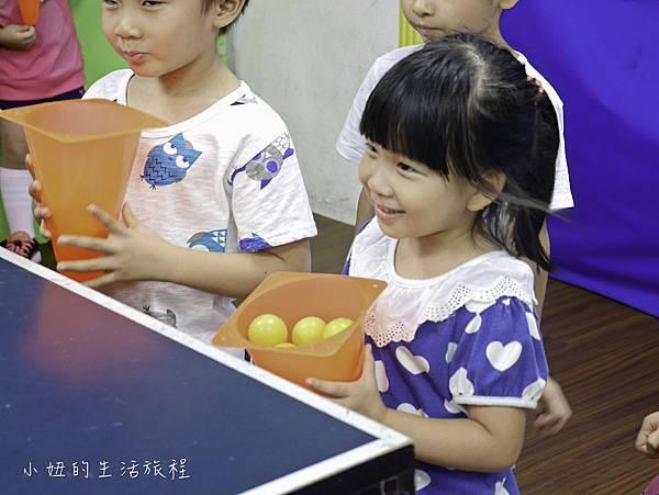乒乓島兒童桌球-36.jpg