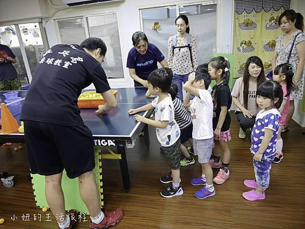 乒乓島兒童桌球-38.jpg