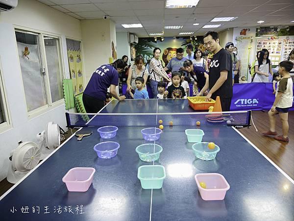 乒乓島兒童桌球-39.jpg
