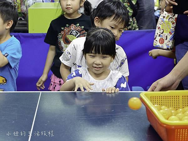 乒乓島兒童桌球-40.jpg
