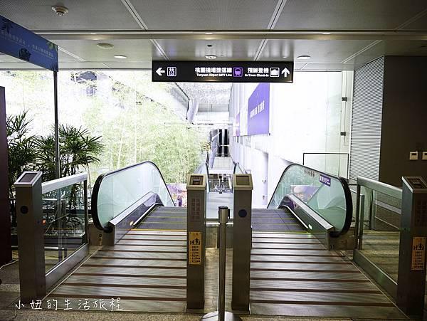 桃園機場捷運 老溪街 老街溪-3.jpg