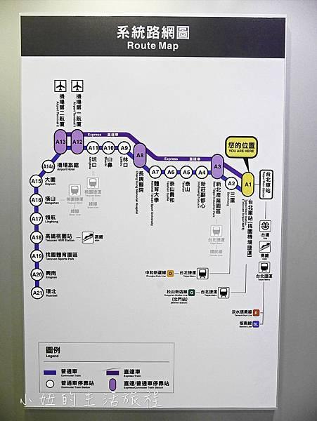 桃園機場捷運 老溪街 老街溪-9.jpg