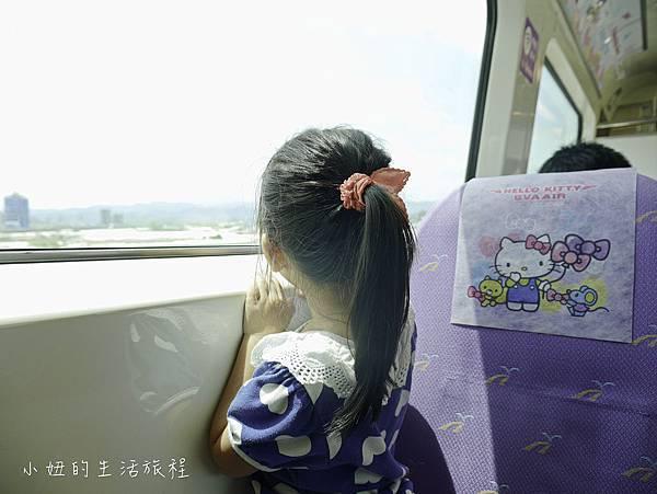 桃園機場捷運 老溪街 老街溪-19.jpg