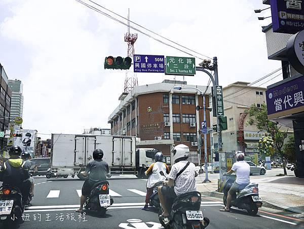 桃園機場捷運 老溪街 老街溪-34.jpg