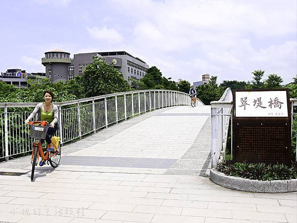 桃園機場捷運 老溪街 老街溪-41.jpg