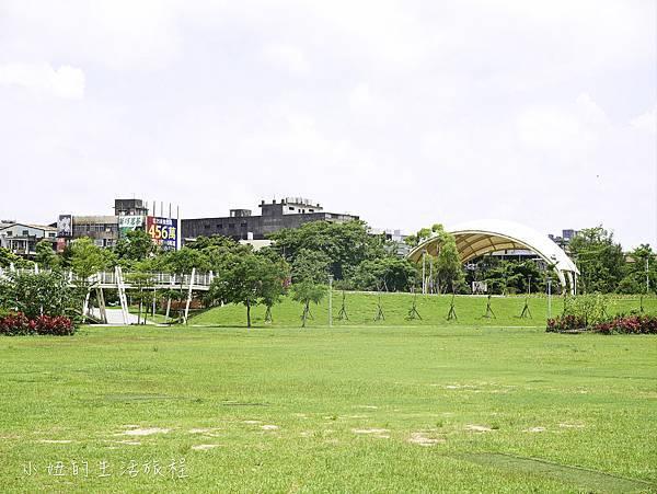 桃園機場捷運 老溪街 老街溪-45.jpg