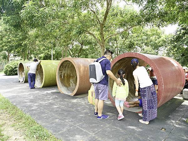 桃園機場捷運 老溪街 老街溪-53.jpg