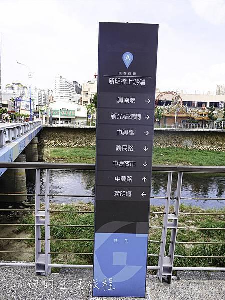 桃園機場捷運 老溪街 老街溪-61.jpg