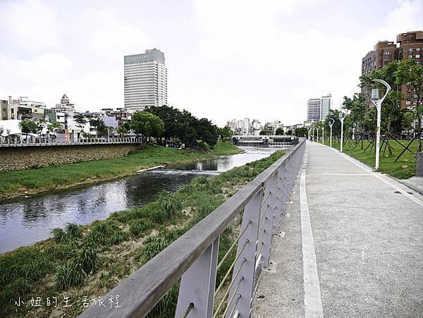 桃園機場捷運 老溪街 老街溪-62.jpg