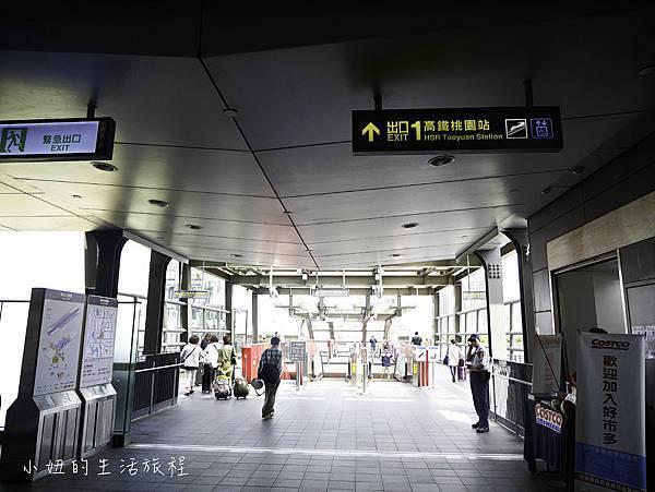 桃園機場捷運 老溪街 老街溪-65.jpg