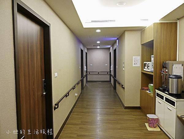 迎新產後護理之家 桃園月子中心-9.jpg