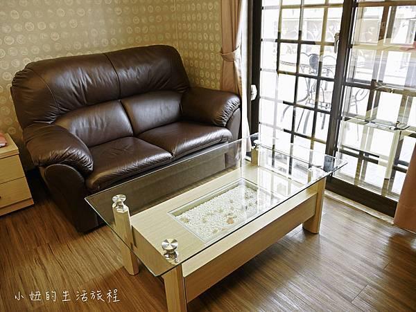 迎新產後護理之家 桃園月子中心-16.jpg