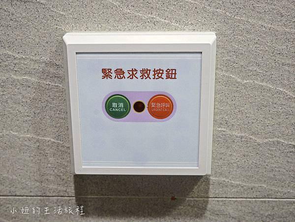 迎新產後護理之家 桃園月子中心-29.jpg