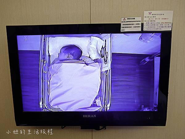 迎新產後護理之家 桃園月子中心-40.jpg