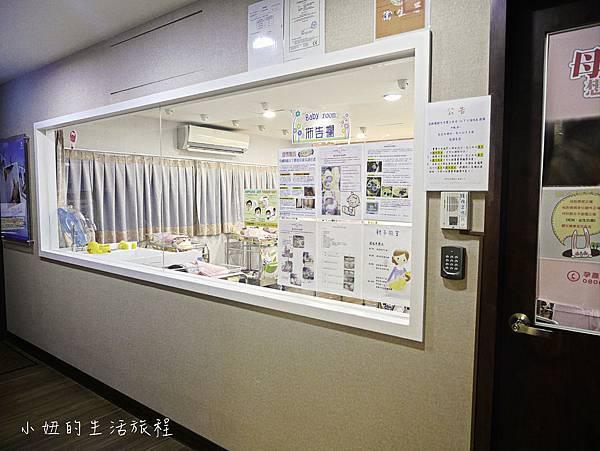 迎新產後護理之家 桃園月子中心-44.jpg