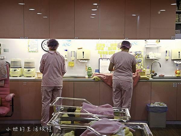 迎新產後護理之家 桃園月子中心-47.jpg