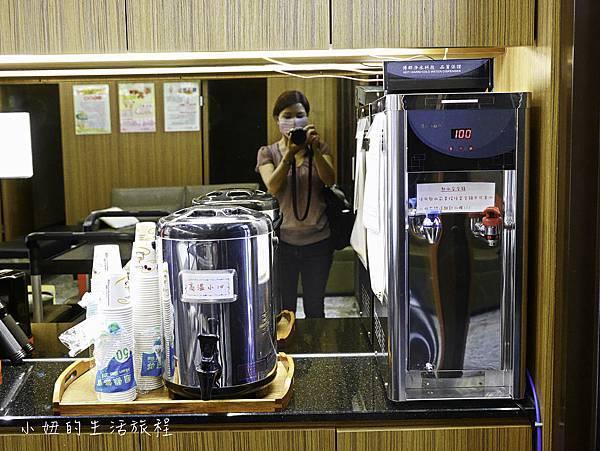 迎新產後護理之家 桃園月子中心-54.jpg
