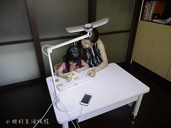 BenQ WiT MindDuo 親子共讀護眼檯燈-23.jpg