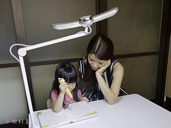 BenQ WiT MindDuo 親子共讀護眼檯燈-25.jpg