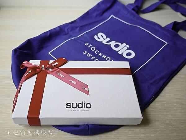 Sudio Vasa Bla、藍牙無線耳機-1.jpg