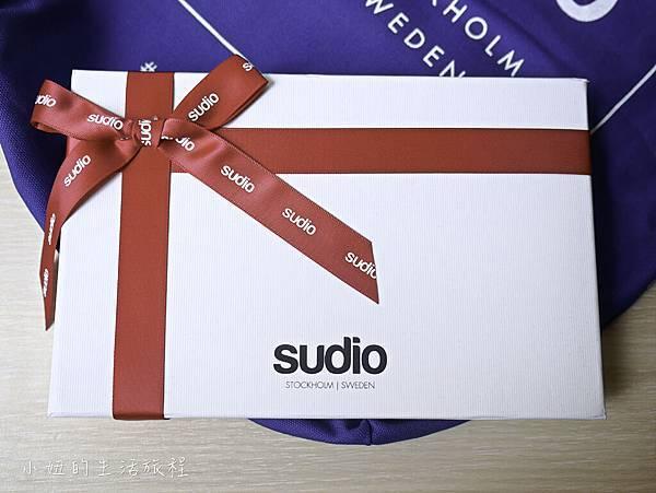 Sudio Vasa Bla、藍牙無線耳機-2.jpg