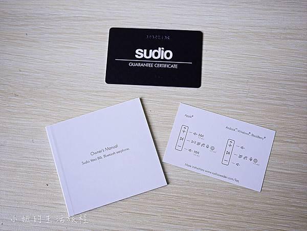 Sudio Vasa Bla、藍牙無線耳機-8.jpg
