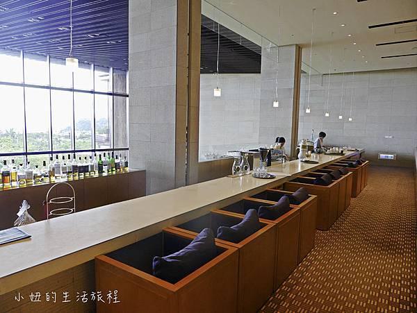 礁溪老爺酒店 宜蘭礁溪老爺 宜蘭飯店-19.jpg