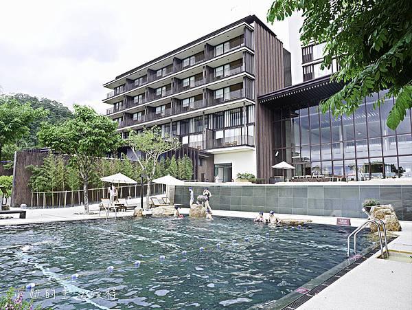 礁溪老爺酒店 宜蘭礁溪老爺 宜蘭飯店-38.jpg