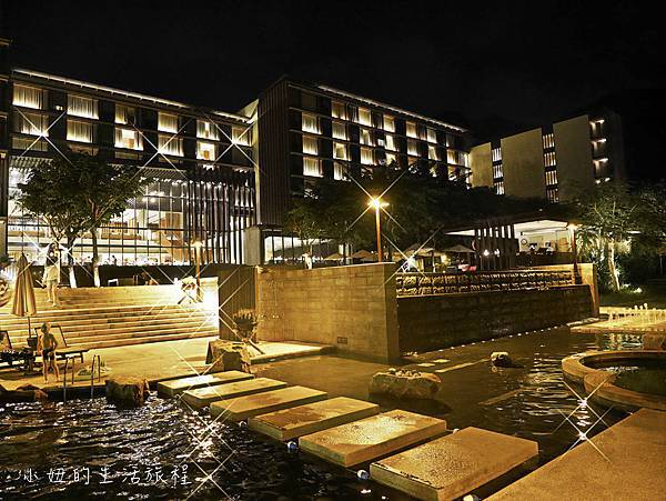 礁溪老爺酒店 宜蘭礁溪老爺 宜蘭飯店-54.jpg