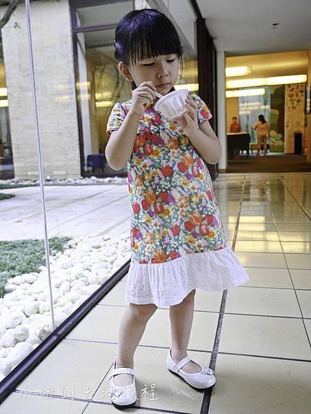 心裳 小旗袍 小洋裝 兒童手工訂製旗袍-20.jpg