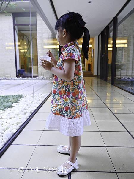 心裳 小旗袍 小洋裝 兒童手工訂製旗袍-22.jpg