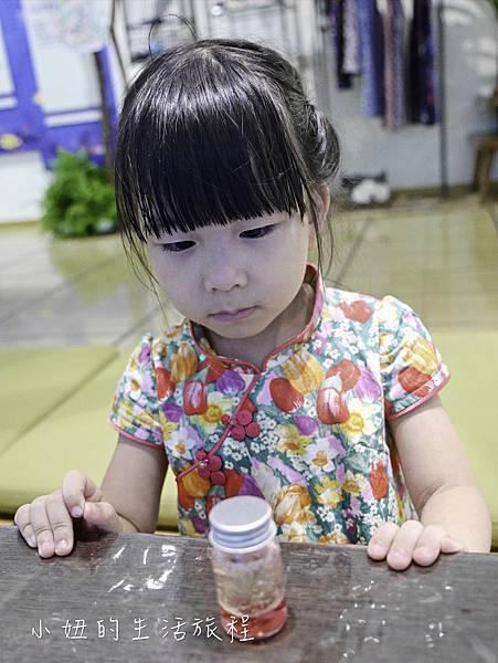 心裳 小旗袍 小洋裝 兒童手工訂製旗袍-23.jpg