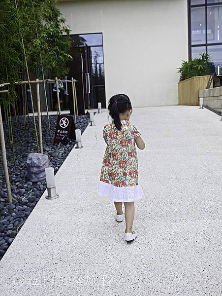 心裳 小旗袍 小洋裝 兒童手工訂製旗袍-26.jpg