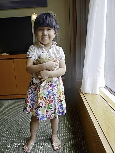 心裳 小旗袍 小洋裝 兒童手工訂製旗袍-27.jpg