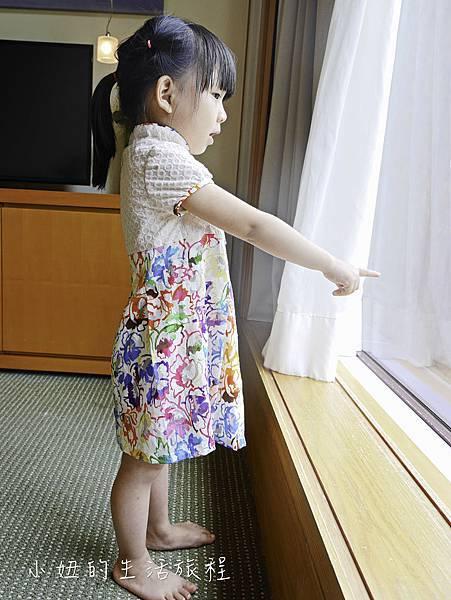 心裳 小旗袍 小洋裝 兒童手工訂製旗袍-29.jpg