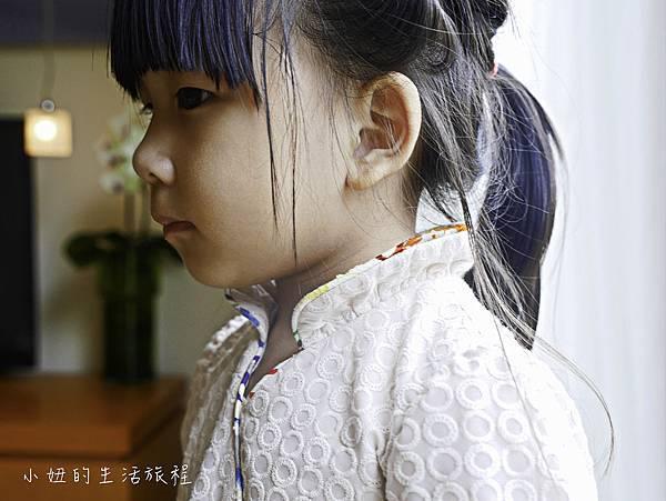 心裳 小旗袍 小洋裝 兒童手工訂製旗袍-30.jpg