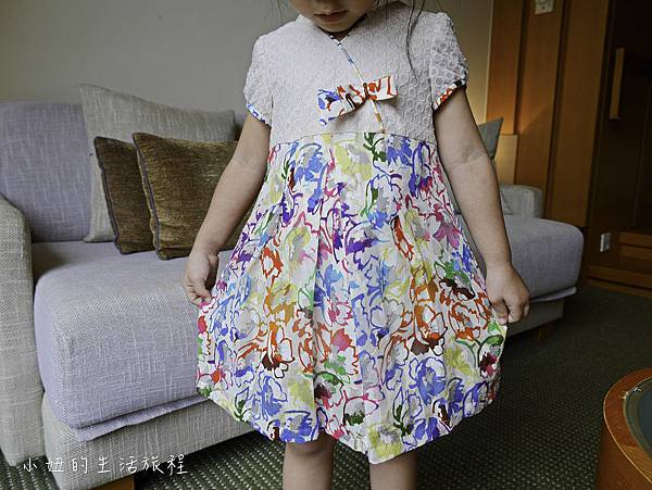 心裳 小旗袍 小洋裝 兒童手工訂製旗袍-33.jpg