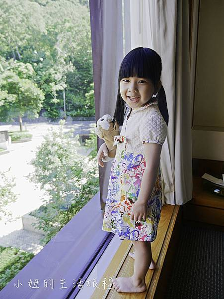 心裳 小旗袍 小洋裝 兒童手工訂製旗袍-34.jpg