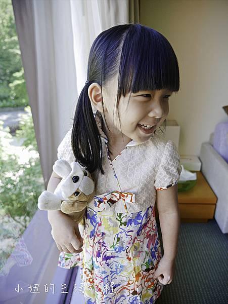 心裳 小旗袍 小洋裝 兒童手工訂製旗袍-35.jpg