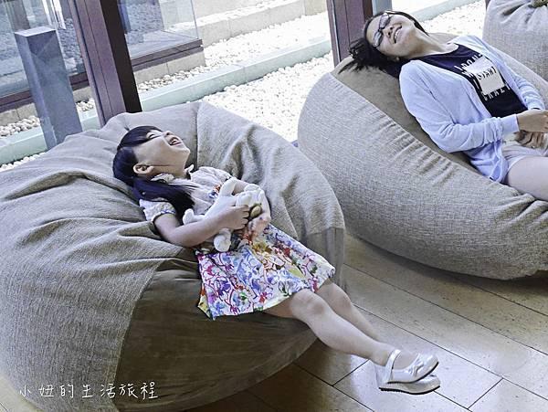 心裳 小旗袍 小洋裝 兒童手工訂製旗袍-36.jpg