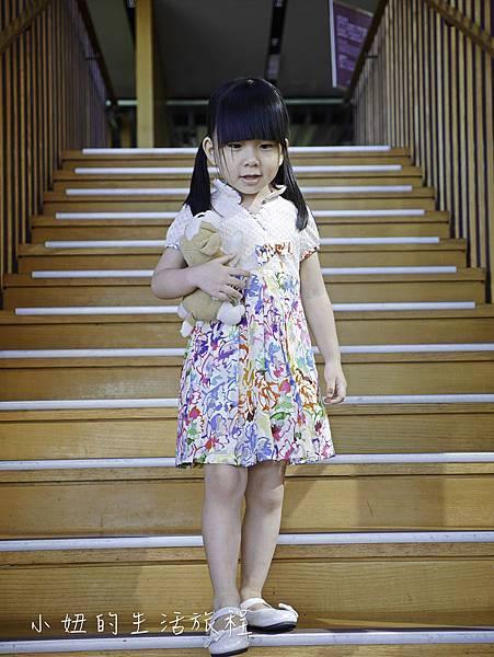 心裳 小旗袍 小洋裝 兒童手工訂製旗袍-37.jpg