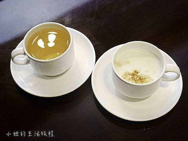 礁溪老爺早餐-20.jpg