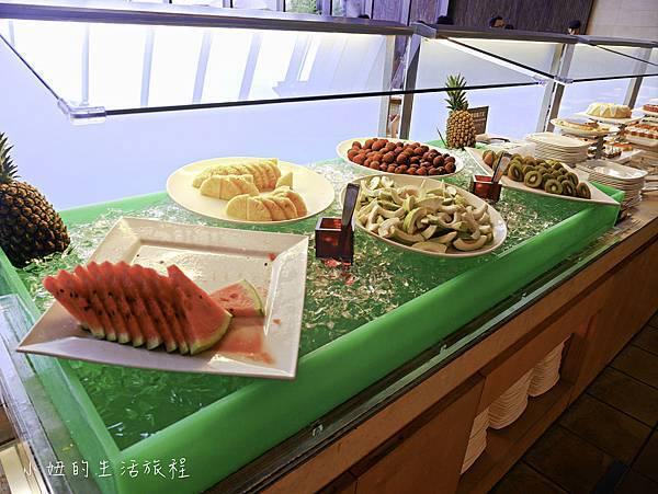 礁溪老爺晚餐-7.jpg