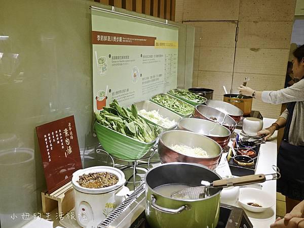 礁溪老爺晚餐-24.jpg