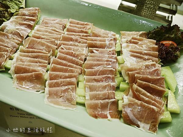礁溪老爺晚餐-31.jpg